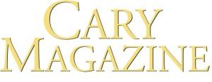 CaryMag_mast_no_towns