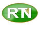 RTNlogo