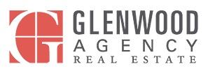 glenwoodagency