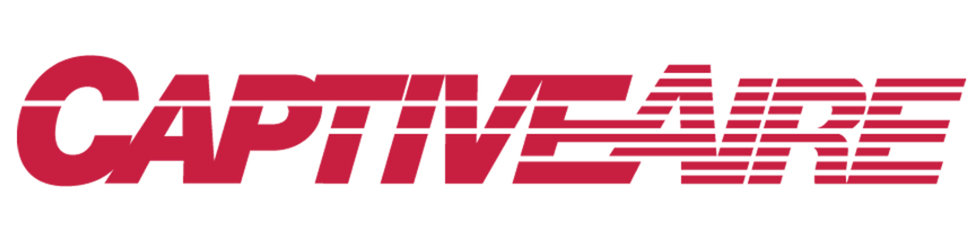 CaptiveAire_logo