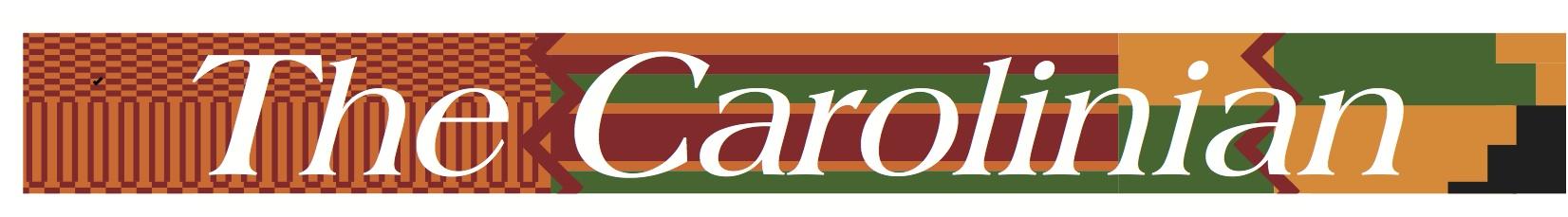 Carolinianlogo copy