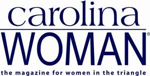 carolina woman
