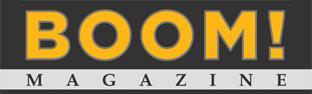 Boom-LogoTM